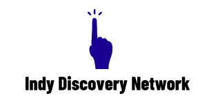 Indy Discovery Network